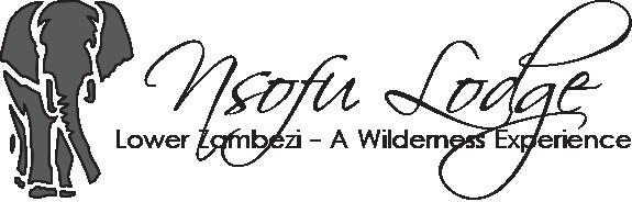 Nsofu Lodge